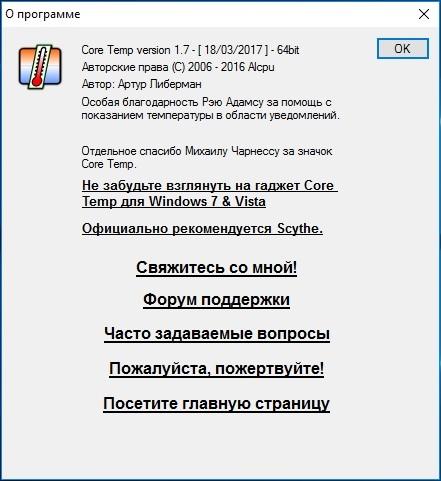 93160c0e46f7c8260e87832c8d551d55.jpg