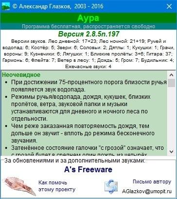 1610380568_a8e04ac24577b29608ffcc1fe98c08f4.jpg