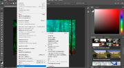 Adobe Photoshop CC 2019 20.0.7 (2019) PC   RePack by D!akov