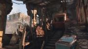 Metro Exodus История Сэма (2020) PC | Лицензия