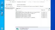 Windows 10 2in1 VL (x64) Elgujakviso Edition v.07.03.20 (2020) Русский
