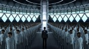 Detroit: Become Human (2019) PC | Repack от xatab
