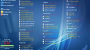 Zver Windows 10.0.17763.1637 Enterprise LTSC Version 1809 x64 [Ru]